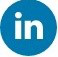 Share Page on LinkedIn