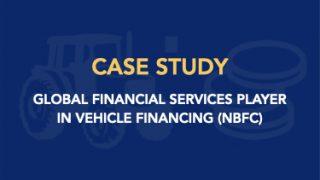 Case Study Compliance Management System
