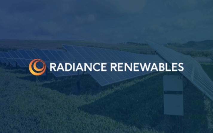 Radiance Renewables
