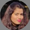 Aabha Saurav